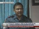 20140310-Davao npa attack HernelT