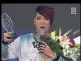 WATCH: Vice Ganda speaks up on Best Actor win