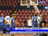 'Playing for Gilas Pilipinas should be mandatory'