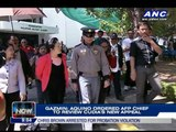 Gazmin: Aquino ordered AFP chief to review Cudia appeal