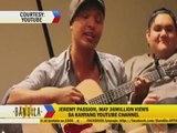 Meet Fil-Am YouTube sensation Jeremy Passion