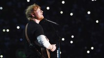 Ed Sheeran fans furious after anti-tout scheme backfires