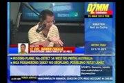 AFP refutes Tiamzons' claim they had no guns