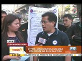 LTFRB apprehends buses violating closed-door policy
