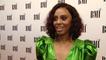 Brandy honoured at BMI's R&B–hip-hop awards