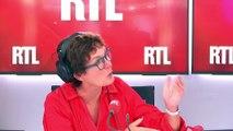 RTL Midi du 02 septembre 2019