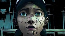 "WALKING DEAD DEFINITIVE SERIES ""Graphic Black"" Bande Annonce"