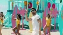 Maluma ft. Ricky Martin - No Se Me Quita