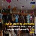 """""""Trésors"""" vintage, Transports à Toulon, Nouveau bac: voici votre brief info de ce lundi après-midi"""