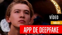 ZAO, la app de deepfake que te convierte en actor en segundos