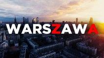 WARSAW [Kult America]