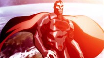 Reign of the Supermen (2019) - Trailer - 49488
