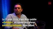 Retour sur la polémique Yann Moix