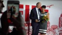 Extrema-direita avança nas eleições regionais da Alemanha