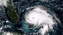 Hurricane Dorian To Cost Insurers $25 Billion