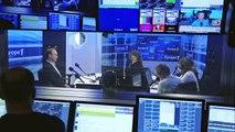 La solution : moncdi.fr, la plateforme qui permet aux précaires d'accéder à un emploi en CDI