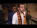 Henrikh Mkhitaryan Joins Roma On A Season Long Loan | AFTV Transfer Daily Special