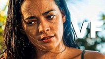 THE I LAND Bande Annonce VF (2019)