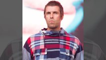 Liam Gallagher: bientôt remarié?