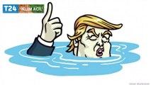Açık Radyo'nun 'Küresel İklim Grevi Yayınları' T24'te: İklim değişikliği ve Titanik piyesi