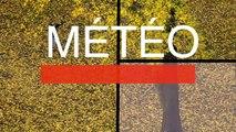 Météo en Provence : la chaleur toujours au rendez-vous ce mardi