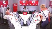 Le journal RTL de 18h du 02 septembre 2019