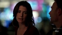 Stumptown (ABC) First Look Preview (2019) Cobie Smulders series