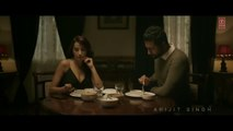 Pachtaoge Official Video | Arijit Singh | Vicky Kaushal, Nora Fatehi |Jaani, B Praak, Arvindr Khaira | Bhushan Kumar