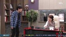 Kẻ Thù Ngọt Ngào Tập 102 Lồng Tiếng Thuyết Minh - Phim Hàn Quốc - Choi Ja-hye, Jang Jung-hee, Kim Hee-jung, Lee Bo Hee, Lee Jae-woo, Park Eun Hye, Park Tae-in, Yoo Gun