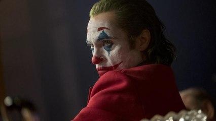 Joker di Todd Phillips con Joaquin Phoenix che regala un'interpretazione da Oscar