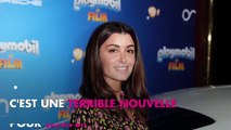 Jenifer : un incendie criminel se déclenche dans son restaurant en Corse
