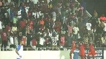 Football 3ème Journée | MTN Ligue 1 : Le résumé du match Tanda - Sol fc