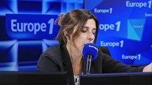 """Grenelle des violences conjugales : critiquée par Eva Darlan, Marlène Schiappa lui répond et dénonce des attaques d'""""une méchanceté rare"""""""