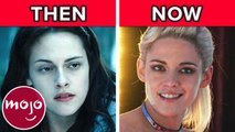 Top 10 Twilight Stars: Where Are They Now?