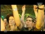DJ Tiesto + Safri Duo - Darkone (Live At Trance Energy 2001)