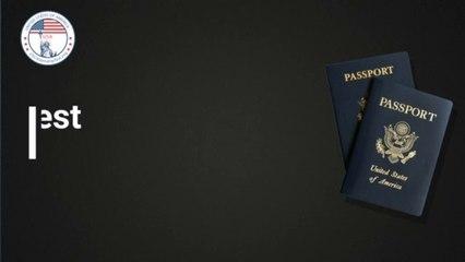 US Citizenship Test 20 Most Difficult Questions Civics Test