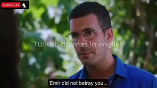 Yemin (The Promise) season 2 - 2nd trailer #Reymir