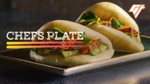 How to Make Guabao, Taiwan's Pork Belly Sandwich
