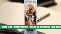 [Read] Breaking Breads: A New World of Israeli Baking--Flatbreads, Stuffed Breads, Challahs,