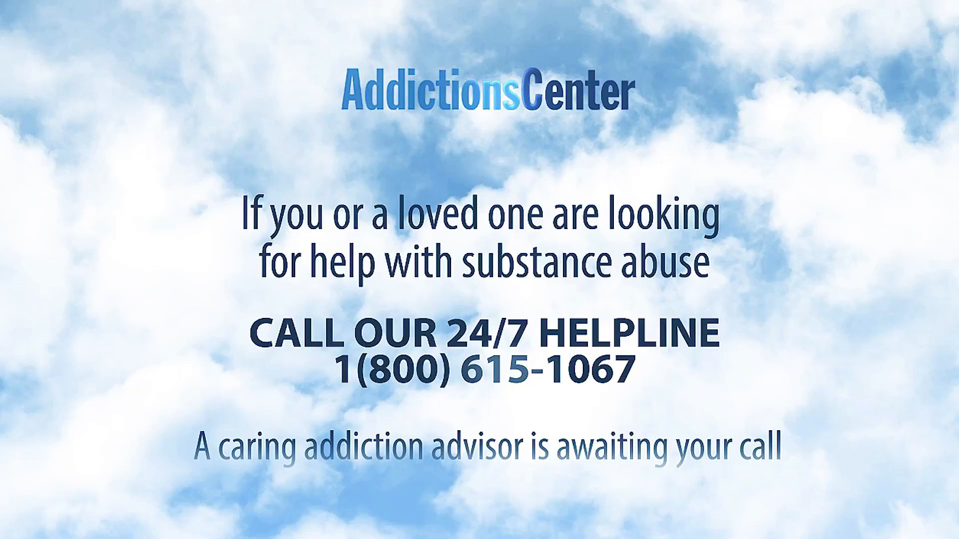 Are Alcoholism And Alcohol Abuse The Same Thing – 24/7 Helpline Call 1(800) 615-1067 [pkewALseNB8]