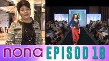 Nona (2014)   Episod 20