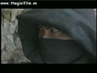 TheGioiFilm.vn_ThienLongBatBo_01_NEW_chunk_1