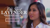 My Sweet Lavender | Episod 14