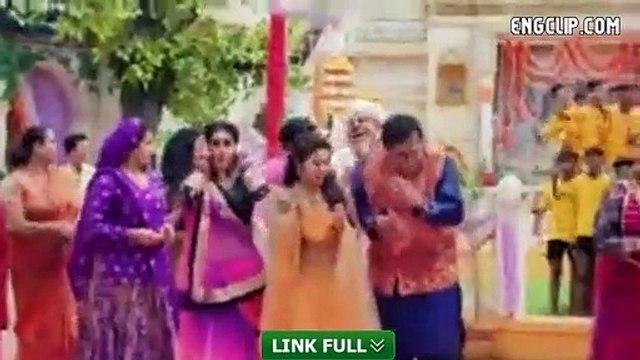 Yeh Rishtey Hain Pyaar Ke 3rd September 2019 - Full Ep.124 - Abir, Mishti's Dance Performance - ENGC