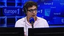 Pourquoi la mise en redressement judiciaire d'Aigle Azur fait trembler Air France