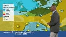 Tendances saisonnières : découvrez ce qui vous attend jusqu'à la fin de l'année