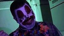 Clownado - Bande-Annonce - VO
