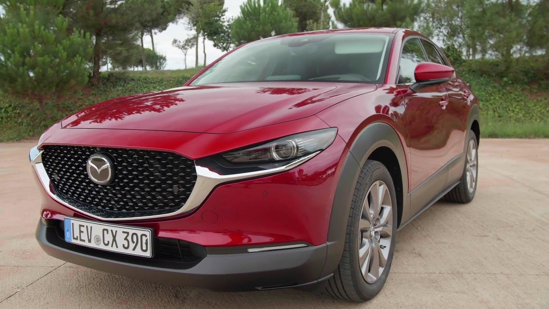 Kelebihan Kekurangan Mazda Cx Murah Berkualitas