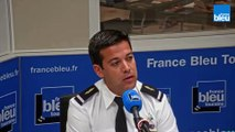 Adjudant_Sébastien_Kremp__CIRFA_de_Tours