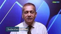 Technical views by by Sudarshan Sukhani, Mitessh Thakkar, Prakash Gaba for short term